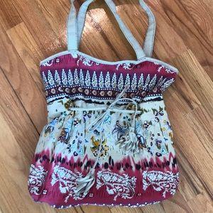 Taylor Swifts Bag